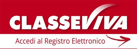 registro-elettronico
