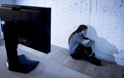 Prevenzione bullismo e cyberbullismo