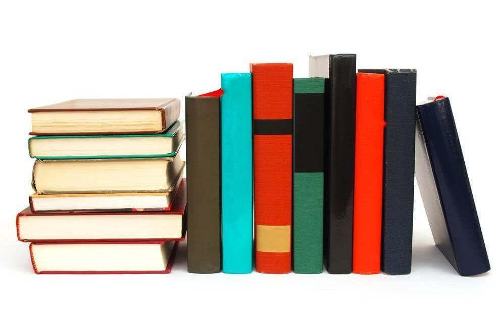 Elenco libri di testo Scuola Primaria Cavasagra as 2020-2021