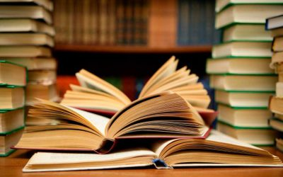In Seconda Classe si legge meglio
