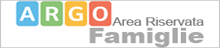 argo-famiglie