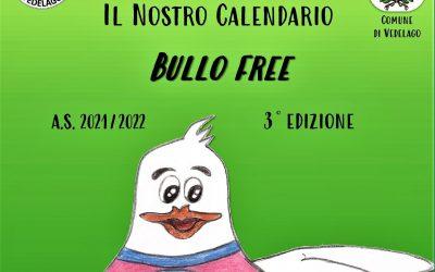 Progetto il nostro Calendario