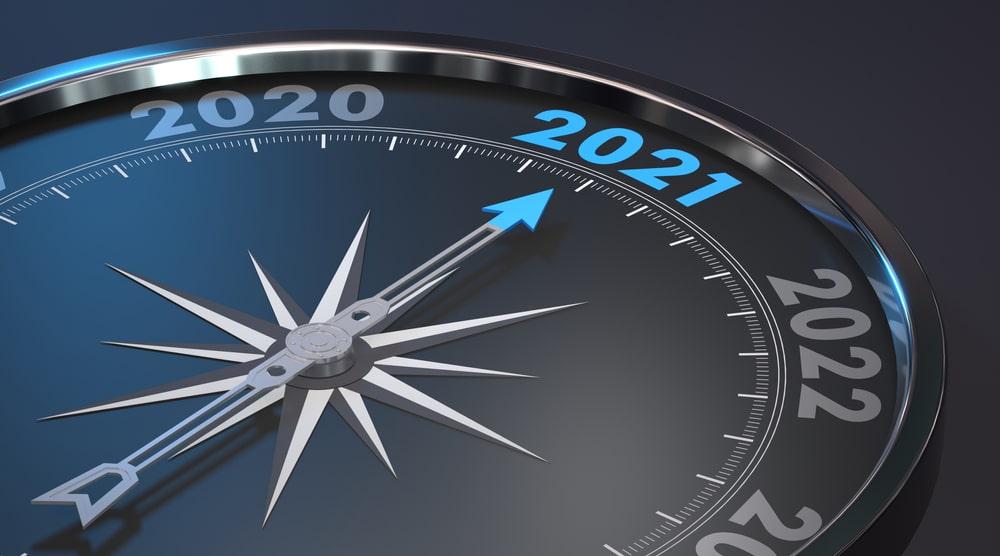Progetto Orione 2020-2021