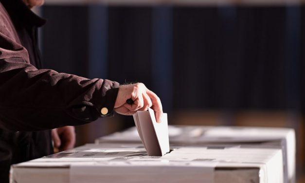 Elezioni Consiglio di Istituto