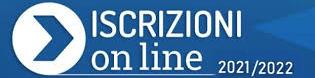 iscri2122.png