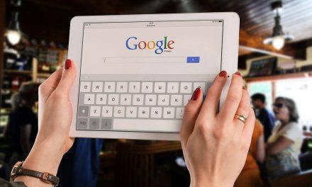 Progetto Google Suite for Education