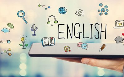 Teatro e workshop in lingua inglese